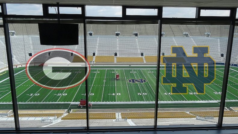 From-the-Press-Box-Georgia-vs-Notre-Dame-edit-by-Bob-Miller