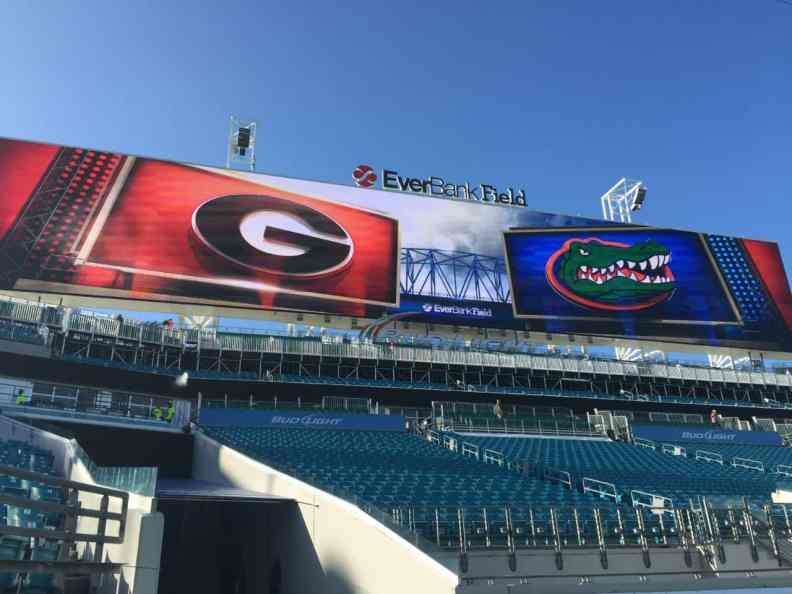 Florida-Gators-vs.-Georgia-in-Jacksonville-2015
