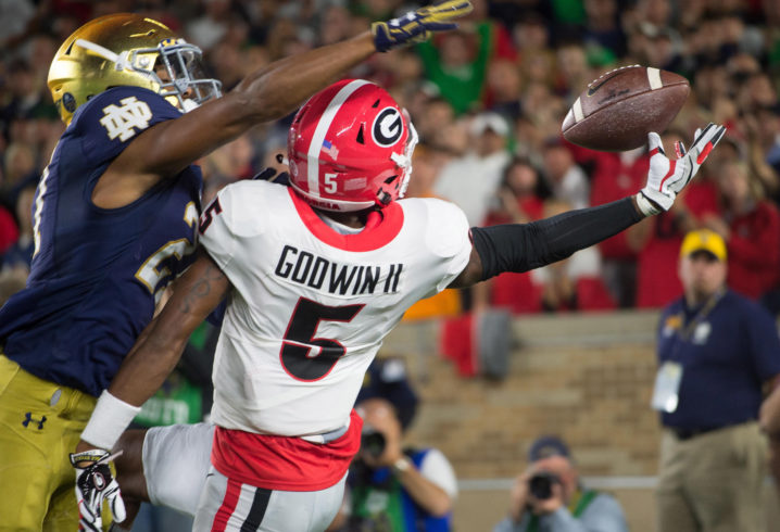 Godwincatch-718x490.jpg