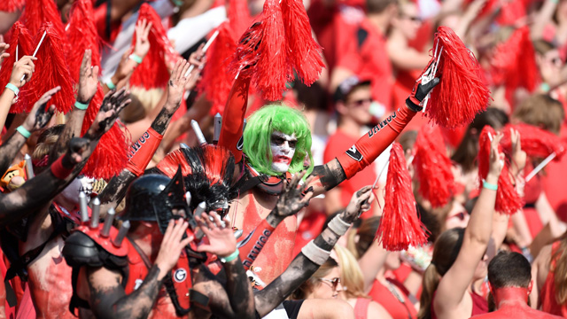 Georgia-Bulldogs-Football-Georgia-Fans-Georgia-Joker