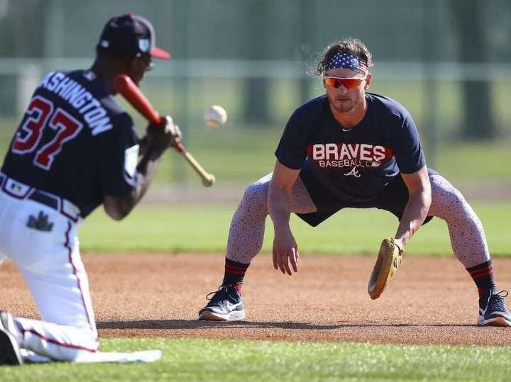 braves-baseball-1-e1550680500290