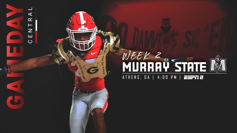 FB_Game_day_Central_MURRAY_STATE_71